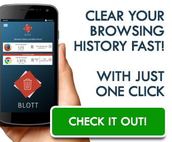 Download Blottapp
